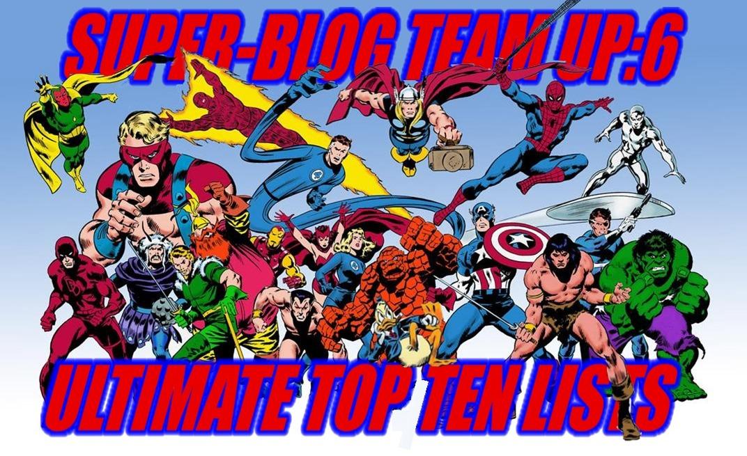 Super-Blog Team Up 6 Banner