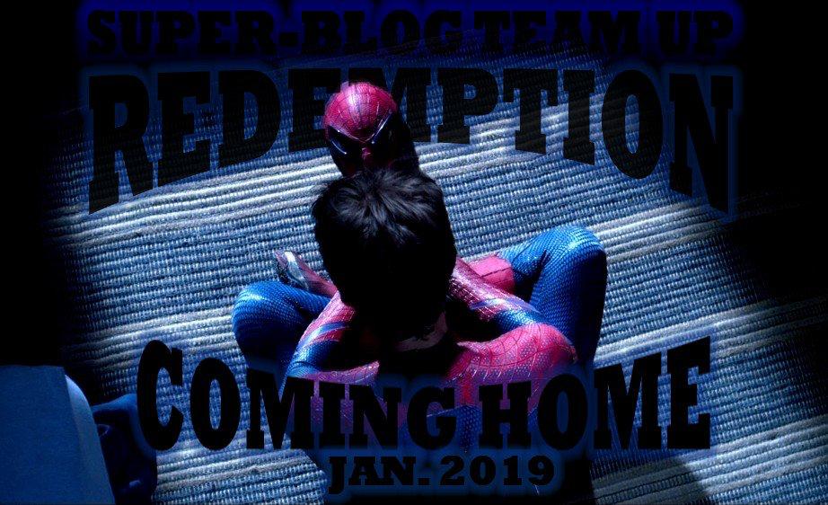 Super Blog Team Up Banner