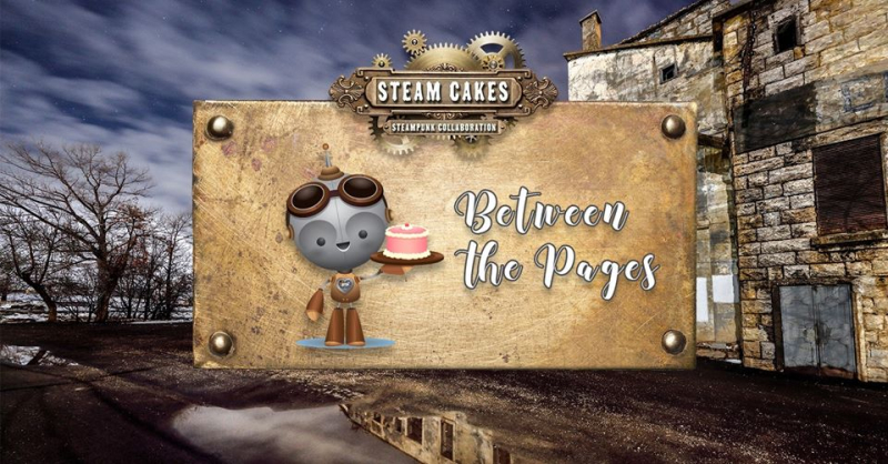 Blog pict Steam Cakes