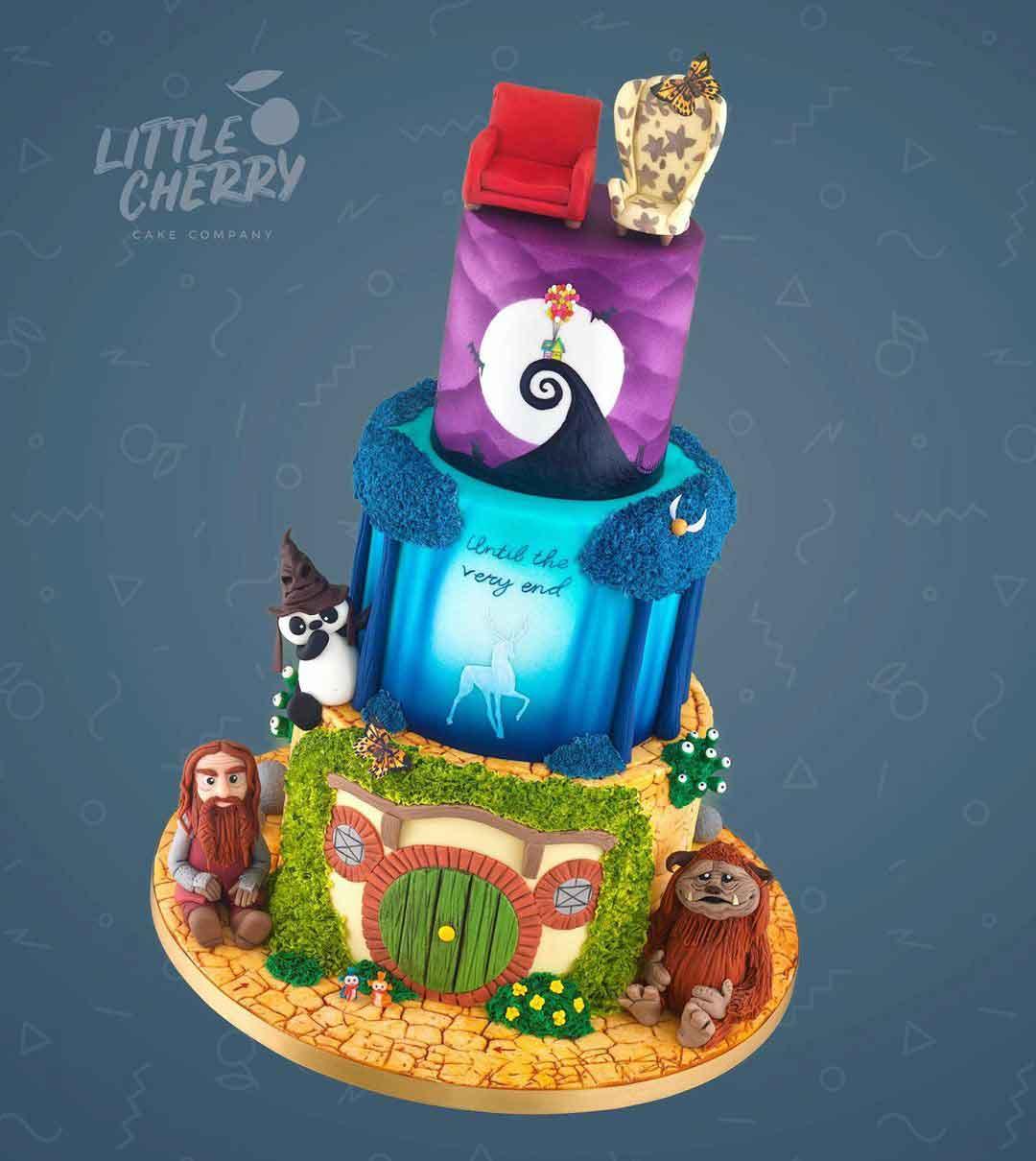 Up-wedding-cake